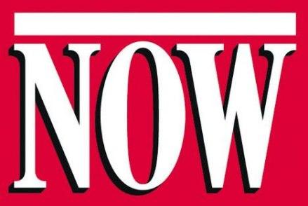 NOW_logo_468
