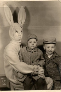 scary-easter-bunny-black-white